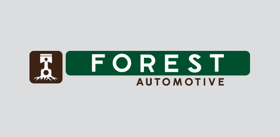 Forest Automotive