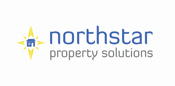 Northstar Property Solutions